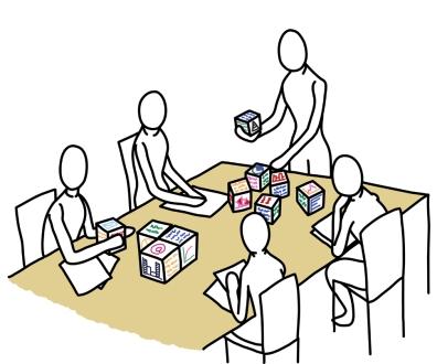 Meeting_Brush 25